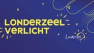 Winterprogrammatie 'Londerzeel Verlicht' houdt geesten en lichamen gezond