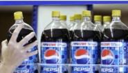 Pepsicodranken vanaf 2022 in volledig gerecycleerde flessen