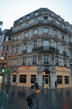 Hongaarse toppoliticus neemt ontslag na seksfeest in Brussel