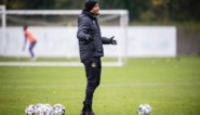 """Vincent Kompany over morrende fans: """"Ik begrijp hun reactie en steun ze zelfs"""""""