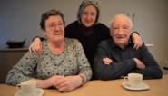 """André (78) leeft al 25 jaar met nieuw hart: """"Ik kon plots weer het gras afrijden"""""""