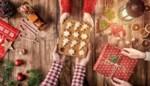 Belgische geschenkjes voor foodies