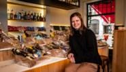 De koppigste onderneemster van het land: Lieze opende twee cafés in evenveel lockdowns
