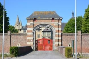 Kerstmagie in Kasteel van Laarne uitgesteld tot volgend jaar