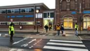 23 leerlingen en 5 leerkrachten lagere school Leopoldsburg in quarantaine