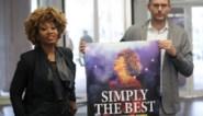 Tina Turner wil niet meer op podium staan, maar brengt wel optimistische boodschap voor fans