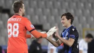 """Rik De Mil gaat vol voor tweede thuiszege op rij: """"Champions League en drukke week mogen geen excuus zijn"""""""