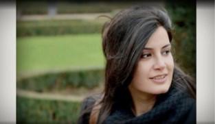 """'Slapend terreurkoppel' uit Wilrijk stond onder zware druk uit Teheran, maar houdt vol dat ze niet op missie waren: """"Hebben zelfs nog nooit een diefstal gepleegd"""""""