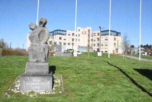 Sint-Mariaziekenhuis herneemt niet-dringende zorg, maar bezoek blijft beperkt