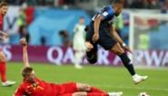 """Rode Duivels met drie grootmachten in loting voor halve finale Nations League: """"Tijd voor revanche tegen Frankrijk"""""""