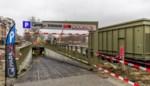 Ondergrondse parking is klaar: maar wat met de rest van de Zuiderdokken?