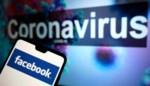 Facebook zal onjuiste beweringen over coronavaccins verwijderen