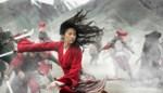 Waarom de nieuwe 'Mulan' van Disney er wel heel anders uitziet