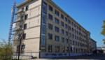 Subsidie van 30.000 euro wordt geschrapt, dus gaat stad winteropvang voor daklozen volledig zelf financieren