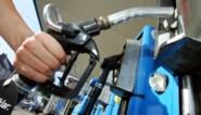 Japan doet diesel- en benzinewagens over vijftiental jaar in de ban