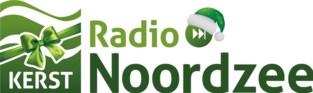 Radio Noordzee pakt uit met apart kerstkanaal<BR />