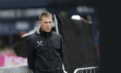 """Axel Merckx heeft dubbel goed nieuws, maar ook een waarschuwing voor Van Aert en Van der Poel: """"Niet eindigen zoals Marianne Vos"""""""