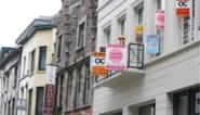 De 'coronavastgoedbubbel' staat op springen en dat kan de geduldige huizenjager duizenden euro's schelen