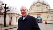"""Op bezoek bij oud-bisschop Luc Van Looy: """"Lockdown is beste moment om met pensioen te gaan"""""""