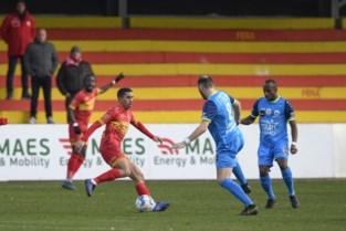 Voetbalclub kan lening niet meer betalen: afbetalingsplan voor achttien jaar in de maak