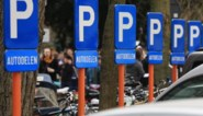 1.000 parkeerplaatsen enkel voor Gentse autodelers, maar gratis lidgeld verdwijnt