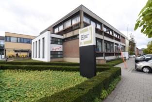 Bibliotheek in Kuringen voortaan zes dagen op zeven open