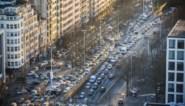 """Brussel zet door met stadstol, Vlaamse regering heeft het over """"een pestbelasting voor de Vlaming"""""""