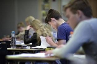 Gents OCMW gaat studenten in geldnood een beetje extra steun geven