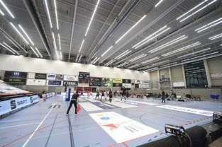 Kinderen onder 12 jaar mogen opnieuw indoor sporten