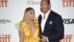 """Jennifer Lopez stelde huwelijk al twee keer uit: """"Er is geen haast"""""""