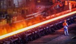 Twee arbeiders ArcelorMittal gewond na incident bij onderhoudswerken