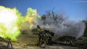 Bijna 2.800 Azerbeidzjaanse militairen gesneuveld bij conflict in Nagorno-Karabach