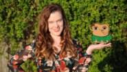 Een spookrijder, monsterfile of krokodillentranen: hoe kinderlijke magie daar meer van maakt dan wat het is