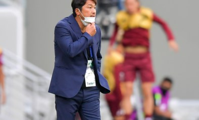 Chinese voetbalclubs moeten plots van naam veranderen