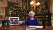 De Queen breekt met koninklijke traditie