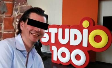 """Hoe de rijzende ster van Studio 100 er met 5,4 miljoen euro vandoor ging: """"Alsof we in 'De Mol' zaten"""""""
