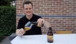 Brouwerij Leysen vertienvoudigt biercapaciteit in vijf jaar