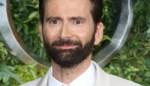 David Tennant wordt opnieuw 'dokter'