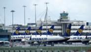 Ryanair bestelt 75 Boeing 737 MAX-toestellen
