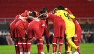 Vijfde speeldag in Europa League: Antwerp mikt op kwalificatie, Standard vecht voor laatste kans en AA Gent wil eer redden