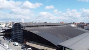 Slachthuizen krijgen meer dan 5.800 zonnepanelen, goed voor 1,2 hectare
