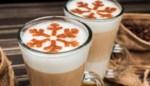 Starbucks deelt recept van winterkoffie met peperkoek