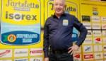 """Ploegmanager Peter Bauwens zet de tering naar de nering : """"Ik heb al 15.000 euro betaald aan testen"""""""