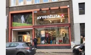 """Bekende Gentse ski- en outdoorwinkel sluit de deuren: """"Tijd voor een nieuw hoofdstuk"""""""