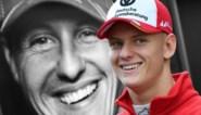 In de remsporen van vader in de Formule 1: Mick Schumacher is lang niet de enige (en garantie op succes is het evenmin)