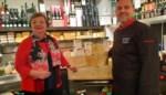 Kaaswinkel Van Tricht verkocht binnen de familie