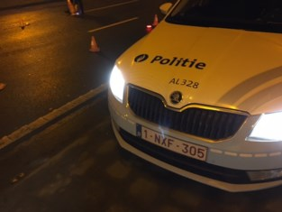 Opnieuw lockdownfeestje stilgelegd: 18 jongeren aanwezig in appartement in Antwerpen