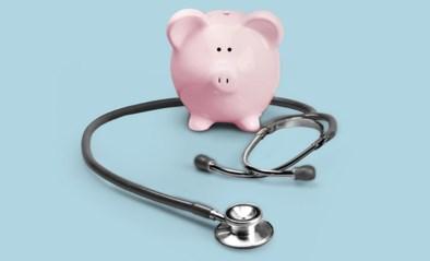 Switch eens van ziekenfonds: op deze momenten bekijk je best nog eens of jouw ziekenfonds nog voordelig is