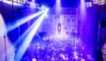"""""""Drugs zijn moeilijk weg te denken uit het nachtleven"""": Gent neemt opvallende bocht in nieuw actieplan"""
