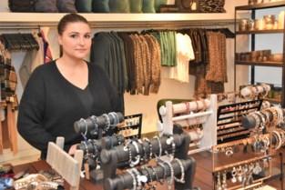 """Kim (26) opent Cosas: """"Warme winkel met betaalbaar aanbod voor iedereen"""""""